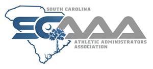SCAAA.org Logo